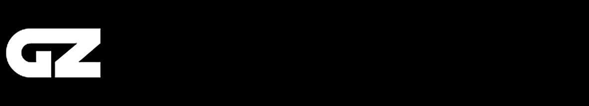 GamerZakh Logo